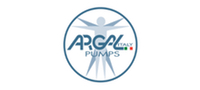 ArgalPumps
