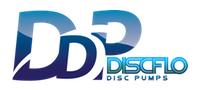 Discflo
