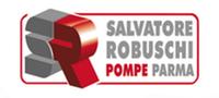 Salvatore Robuschi